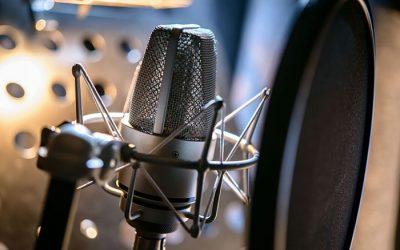 Entrevista INES HALM – AM 1470 LT20 Radio Junín