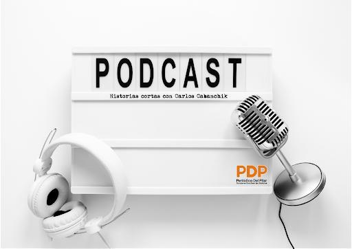 Entrevista INES HALM – PDP Pilar